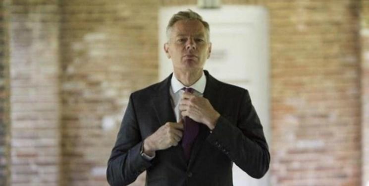 سفیر انگلیس به وزارت امور خارجه ایران احضار شد