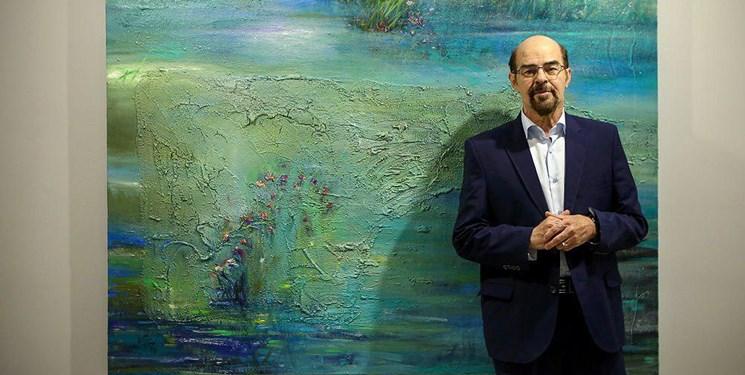 هنر انقلاب اسلامی یک هنر آرمانی و مصلح است/ کمبود پژوهش متناسب با هنر انقلاب