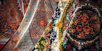 درخشش قالی اردبیل در جهان/ توجه به هنر - صنعت فرش دستباف، عامل اشتغالزایی