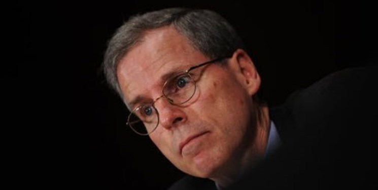 سفیر سابق آمریکا: راهبرد واشنگتن در سوریه شکست خورد