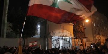خنثی سازی عملیات تروریستی در لبنان