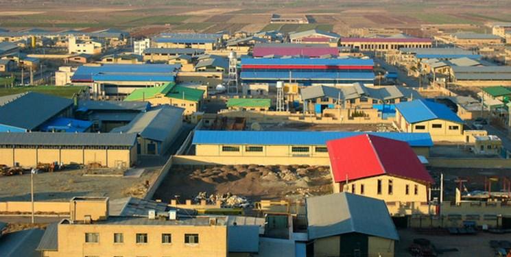 افزایش تقاضای احداث شهرک صنعتی غیردولتی در اردبیل/ مجوز هفتمین شهرک صادر شد