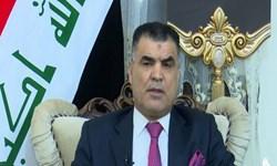 ممانعت آمریکا از تأمین امنیت مرزهای عراق با ابزارهای پیشرفته