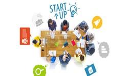 شرکتهای دانش بنیان اهرمی برای مقابله با تحریم/توسعه فناوری پیروزی در جنگ اقتصادی را رقم میزند