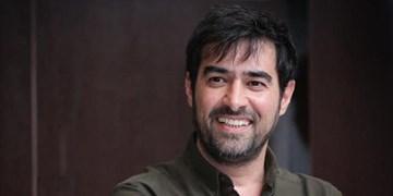 «شهاب حسینی» اولین بازیگر «شکرستان» سینمایی شد/ نگارش ادامه دارد