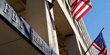 اتهامزنی افبیآی به دیپلماتهای چینی برای به خدمت گرفتن محققان آمریکایی
