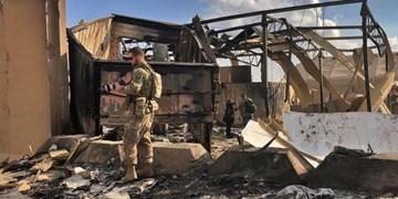 سیانان: تلفات حمله موشکی ایران به ۶۴ مورد ضربه مغزی افزایش یافت
