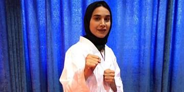 اصلاحات فدراسیون جهانی به سود کاراته ایران/ علیپور المپیکی می شود؟