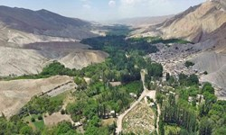 فارس من  ایجاد زیرساختهای گردشگری در منطقه سد تبارک و دره یوسفخان قوچان