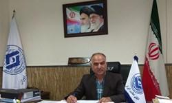 مرکز داوری اتاق تعاون استان مرکزی رتبه برتر کشور را به دست آورد