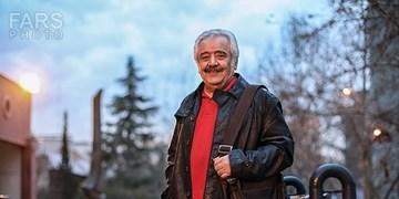 قباد شیوا: باید از سلایق و نظرات متعدد در اطلاع رسانی تئاتر بهره برد