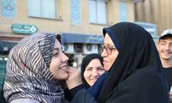 عفاف و حجاب باید در نهاد خانواده شکل بگیرد/ با مسائل فرهنگی برخورد سیاسی نکنیم