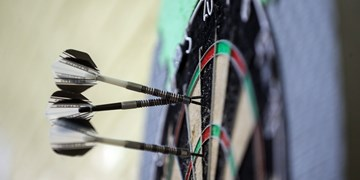 غلبه دارترهای خراسانجنوبی بر رقبا در مسابقات وردکاپ جهانی