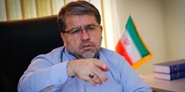 چهار شکست بزرگ دولت روحانی
