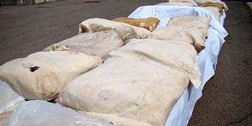 تبادل اطلاعات 15 کشور برای مبارزه با قاچاق مواد مخدر