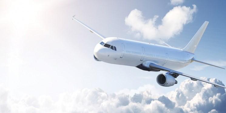 پرواز به کرج و زاهدان از فرودگاه یزد برقرار میشود
