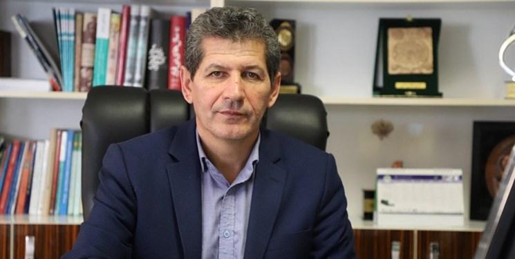 نظارت کامل بر مدارس فوتبال اردبیل/ تمدید مجوز فعالیت مدارس به مدت ۳ ماه