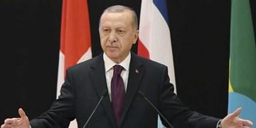 گفتوگوی تلفنی اردوغان و مرکل درباره بحران مهاجران