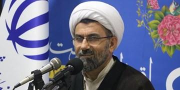 تحقق جمهوری اسلامی، جهان اسلام را بهسوی پیروزی سوق میدهد