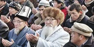 چرا داعش در قزاقستان طرفدار داشت؟
