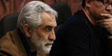 در اداره شهرداری ماندهایم چه برسد به شهر تبریز/ هشدار درباره سهمخواهی در تبدیل وضعیت کارکنان