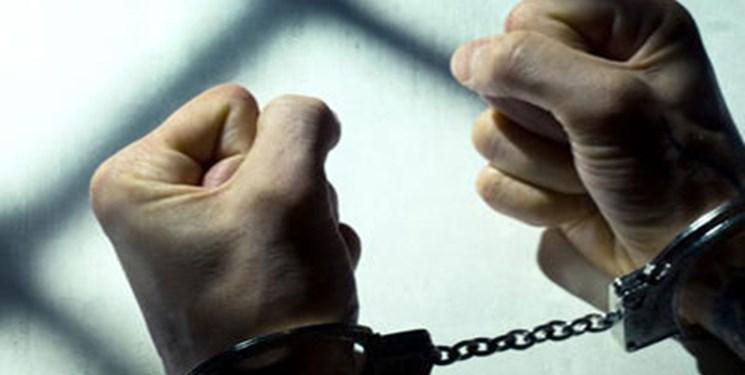 بازداشت دو عضو شورای شهر ساری