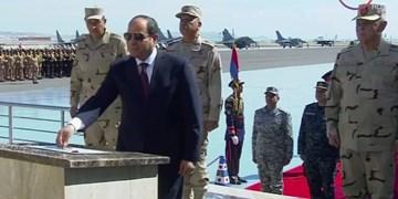 اهداف عربستان، مصر و امارات از تأسیس پایگاه «برنیس» در دریای سرخ چیست؟