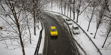 کاهش قابل توجه بارشها در کرمانشاه/ هفته آینده هوا سرد می شود