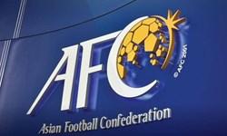 ادعای رسانه لبنانی: AFC کل مسابقات لیگ قهرمانان آسیا 2020 را لغو میکند