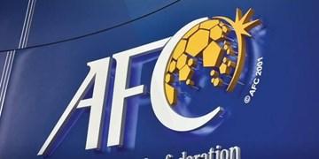 انتقاد تند قطریها از AFC / یک شکست تمام عیار برای کنفدراسیون آسیا