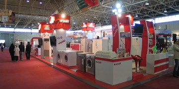 صنعت نمایشگاهی، اشتغالزایی و رونق اقتصادی را یکجا به همراه دارد