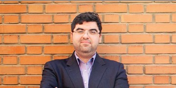 ارز 4200 بازرگانان ایرانی را به ویزیتورهای کانالهای تحریمی آمریکا تبدیل کرده است
