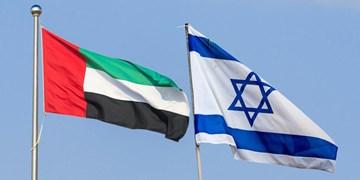 توافق تلآویو و ابوظبی تهدیدی برای هویت منطقه است