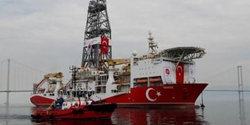 قبرس: ترکیه در حال مبدل شدن به  کشور دزدان دریایی است