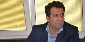 کشف 27 محدوده امیدبخش معدنی در کردستان/50 درصد طلای کشور در کردستان تولید میشود