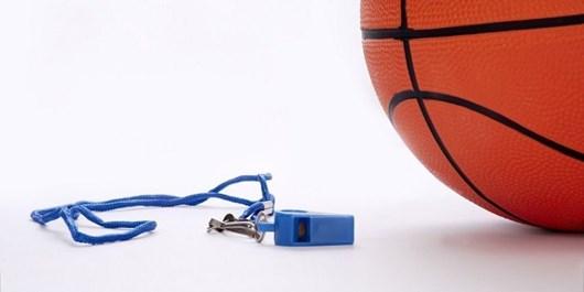 اعتراضهای زیاد به قضاوت داوران در نیمهنهایی لیگ بسکتبال/ نقش ویدیو چک در کم شدن اشتباهات
