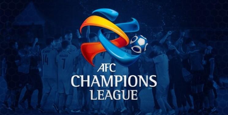 فدراسیون فوتبال خواستار میزبانی 3 مرحله لیگ قهرمانان آسیا شد
