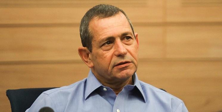 هشدار بیسابقه نهاد اطلاعاتی تلآویو درباره خشونت داخلی در فلسطین اشغالی