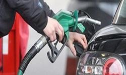 اجرای طرح پیمایشی سهمیه سوخت ناوگان برونشهری سمنان