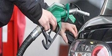 کاهش ۵۰ درصدی مصرف سوخت در استان گیلان/ میزان ورودی به استان ۸۵ درصد کاهشیافته است