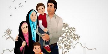 برگزاری همایش «تحکیم خانواده» در بیارجمند