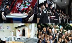 «فارس من» برای پیگیری مشکلات دانشجومعلمها چه کرد؟/ مردم حامی برنامههای انتقادی تلویزیون هستند