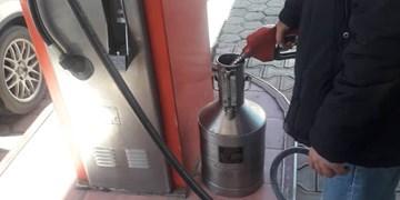 بازرسی 6 جایگاه عرضه سوخت در شهرکرد