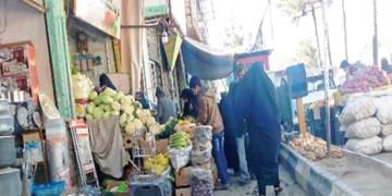 فارس من| برخورد قانونی با کسبههای متصرف انزلی پس از اخطار دوم