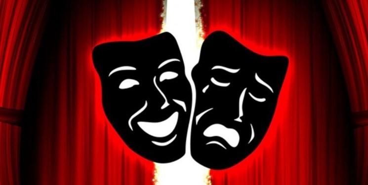 «خرونجک» به اجرا میرسد/ روایتی روانشناختی از ترسها و کابوسها