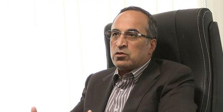 آشتیانی:باندبازی و قبیله گری 2 باشگاه را به این روز انداخت/واگذاری استقلال و پرسپولیس شعار سیاسی است