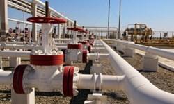 گازرسانی به 130 روستای لرستان در هفته دولت/ ضریب نفوذ در بخش شهری به 100 درصد میرسد