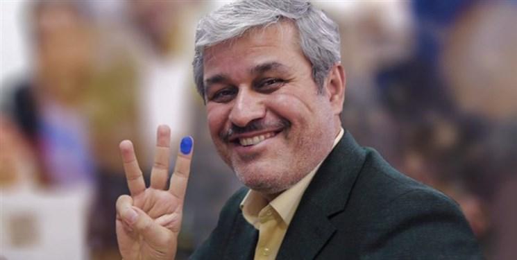 فارس من | غلامرضا تاجگردون؛ از شبکه فامیلی در ۵۲ شرکت تا دستکاری در مصوبات مجلس