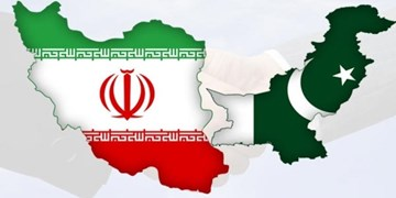 بسته شدن یک هفتهای مرز ایران با پاکستان
