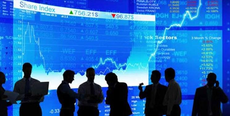 رشد بورسهای اروپایی در معاملات امروز